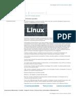 INFOC98_ 6. Il sistema operativo