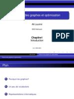 Chapitre1_version_etudiants - LIG-1