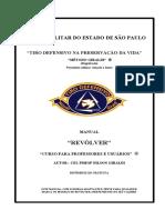GIRALDI-TIRO DEFENSIVO-REVOLVER
