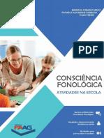 ConscienciaFonologica-convertido