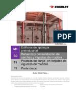 0006_M1_B3_T4_P1_Pruebas_de_carga_en_forjados_de_madera