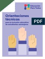 Orientaciones-Estudiantes-Extranjeros