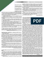 JCV pg 04 822 sggsgegvwert
