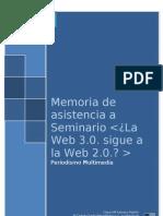 informesjornadasyseminarios_claraferrero