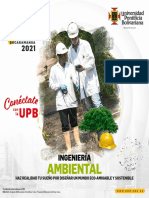 2021 Ing. Ambiental UPBBGA