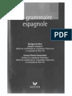 La grammaire espagnole (Bescherelle)     ( PDFDrive )