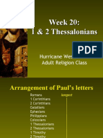 LDS New Testament Slideshow 20