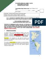 HISTORIA-5º-5toGuía-de-contenido-y-actividades.-Unidad-0.2020 (1)