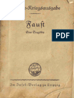 Gete Iogann Faust Litmir.net Bid174507 Original 2484f