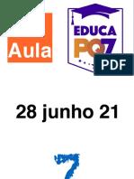Aula 4 EDUCA pdf