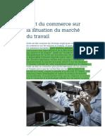 Effet_du_commerce_sur_le_marche_du_travail_OMC_2017