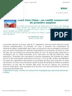 Etats-Unis-Chine_un_conflit_commercial_de_premiere_ampleur_-_Le_Blog_du_CEPII
