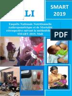 Rapport Final Smart Septembre Mali 2019 Vf