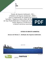 02.-EIA_Volume-3-Anexos-da-Avaliação-dos-Impactos-Ambientais