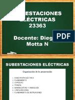 Subestaciones Material Clase 2021-Hasta Agosto
