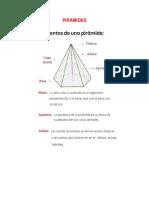 p3_clase_5_piramide