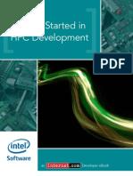 7512_Getting Started in HPC Development_final2