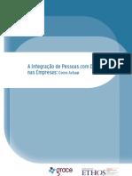 x-A_Integracao_de_Pessoas_com_Deficiencia_nas_Empresas-Como_actuar