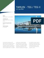 Alstom_Tamuin_MainData