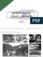 johnson-philip-glass-house-brochure-analyse