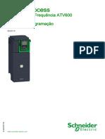 ATV600 Programming Manual PT EAV64318PT 08