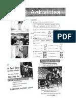 Activities _7 y 8_