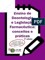 Ensino_de_Deontologia_4_edicao