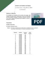 Relatório de Análise de Dados.2