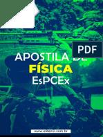 FÍSICA_EsPCEx