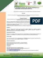 CONVOCATORIA PARA ENCARGADOS INTERNOS_PSRRC[1]-CESVMOR