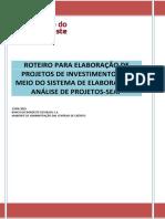 BNB__roteiro_para_elaboracao_de_projetos