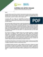 convocato_ria_de_artes_2019