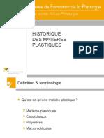 01_Histoire Et Développement Des MP Ind 3