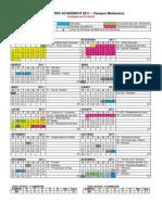 calendario_resumido_2011%20-%20MD