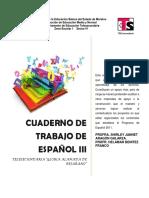 8784116-CUADERNO - TS-Morelos