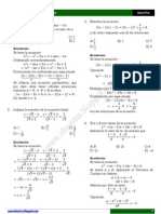 Algebra03