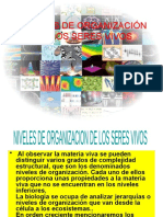 322160409 Niveles de Organizacion Lobos