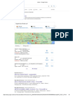 metron - Google Suche