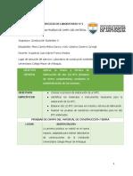 Informe de laboratorio sobre BTC.docx