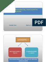 la_comprensione_del_testo_tarter_primaria