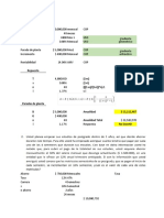 Clase Taller-12abr2021 (1)