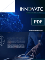 Brochure-Innovate