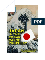 50915149-JAPAN-and-Edgar-Cayce-Prophesy