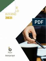 Norma-de-Controlo-Interno-2021