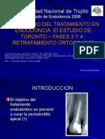 Estudio de Toronto 3 y 4final1