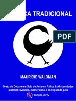 antrop_africa_tradicional