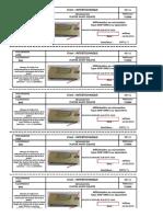 Copie de Fiche 230T-733990-Relevé conductivité intertechnique N1