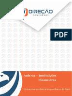 conhecimentos-bancáriospara-escrituráriodo-bancodo-brasil(pós-edital)--aula-3
