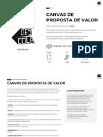 descola_canvas_de_proposta_de_valor