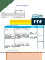 EdA N.6 Act.2 Judith Pezo Ed. Fisica 1y2